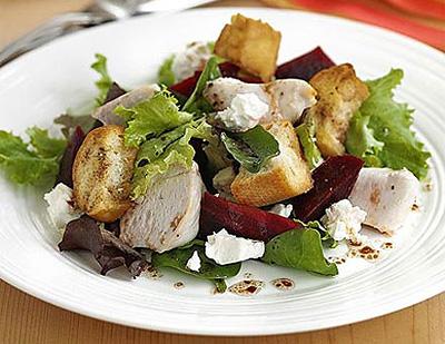 teplyi-salat2