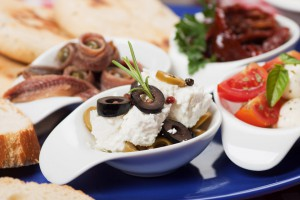 Greek-Food2