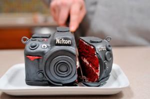 cake-nikon