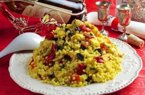 marocco-kuskus