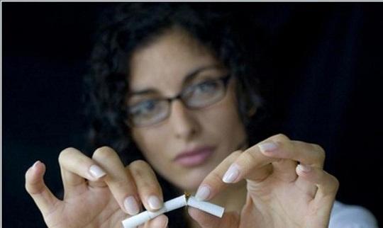 sigaret-net