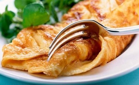 omlet-2