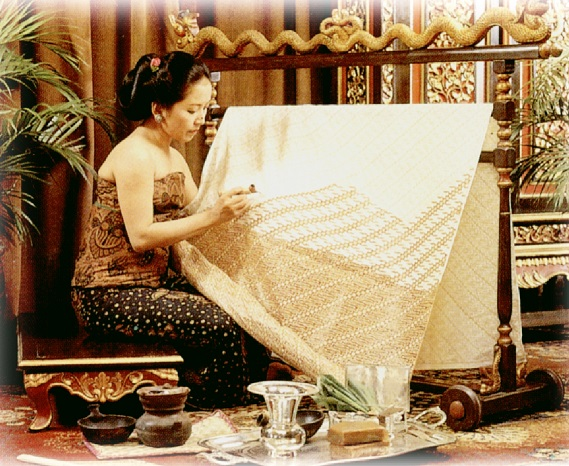 batik-v-indonezii