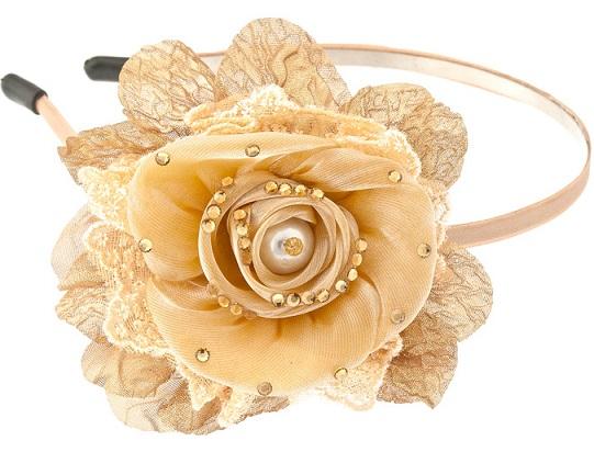 cvetok-svoimi-rukami
