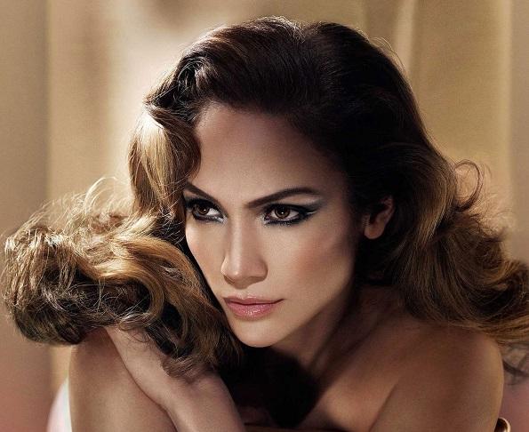 Jennifer-Lopez-foto-2