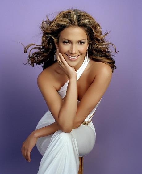 Jennifer-Lopez-foto-3