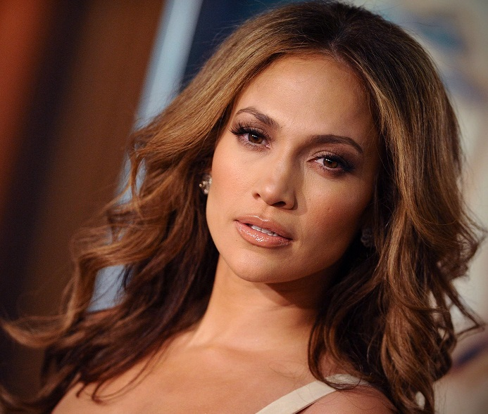 Jennifer-Lopez-foto