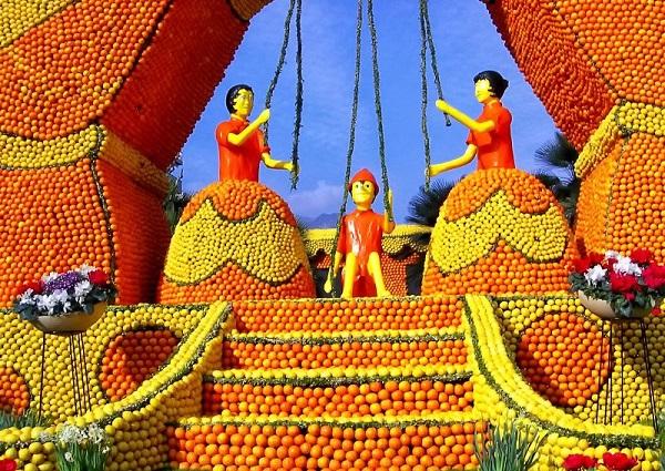 festival-limon