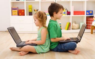 deti-v-internete