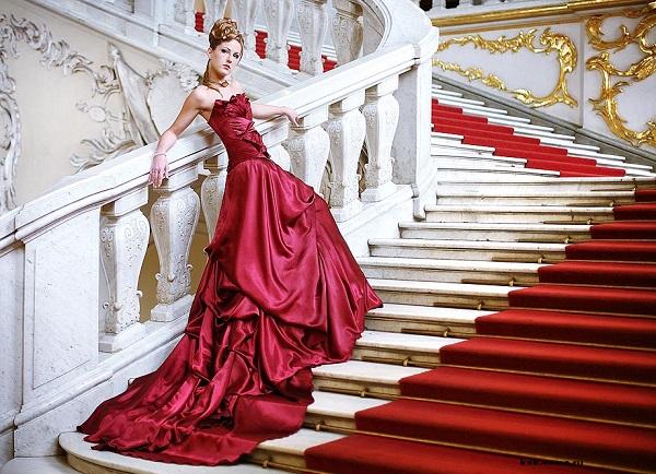 Эрмитаж, Эрмитаж главная лестница, Эрмитаж залы