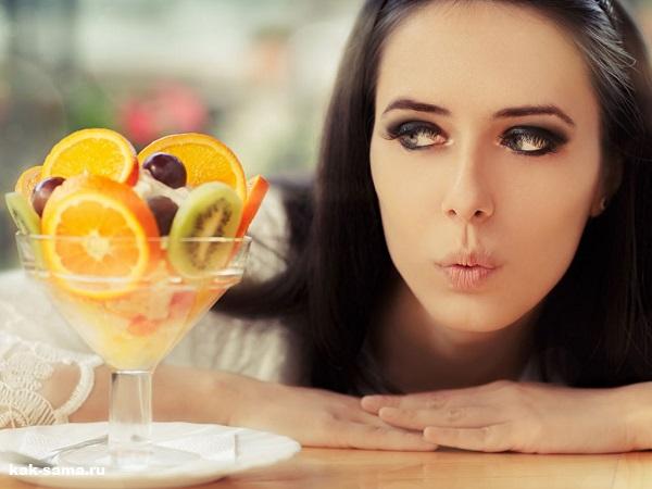 фрукты, консервы
