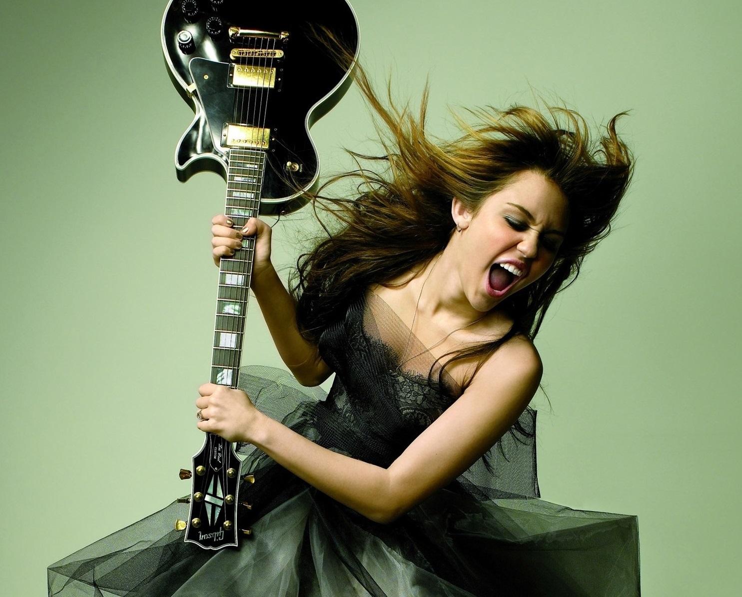 влияние рок-музыки на сознание людей, влияние рок-музыки на молодежь, рок-музыка и сатанизм