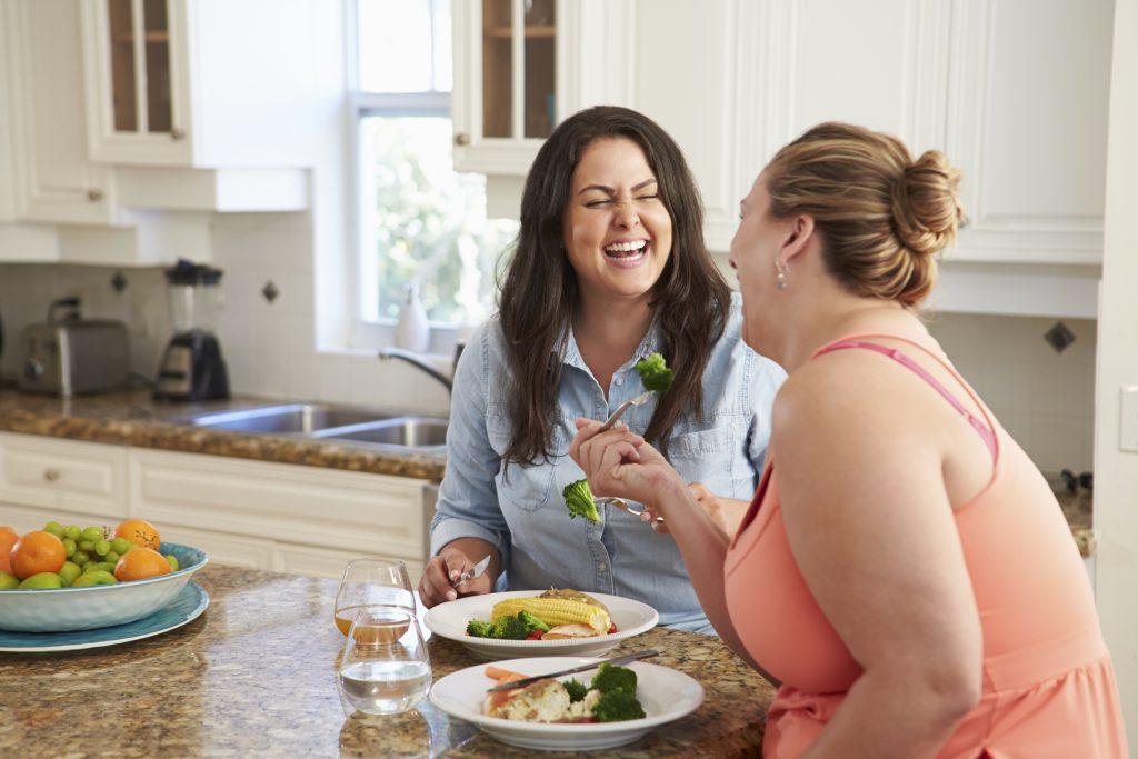Фильм Для Желающих Похудеть. Мотивирующие фильмы о похудении