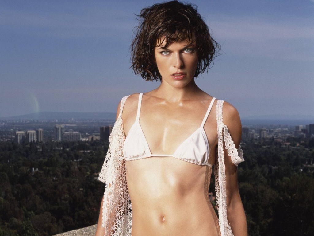 Женщина с нулевым размером груди фото интим видео парня