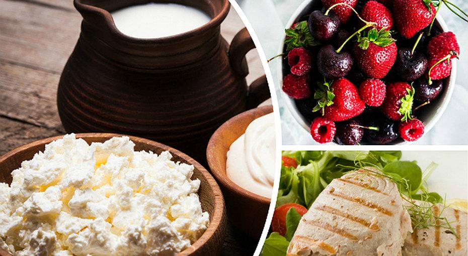 Что мне делать что похудеть? Как правильно питаться чтобы похудеть? Что надо делать, чтобы похудеть.